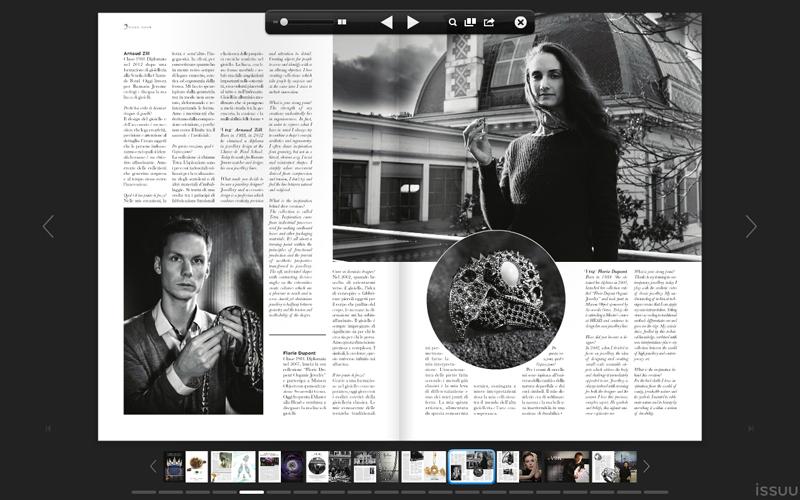 Vioro-Magazine-1-janvier-2014